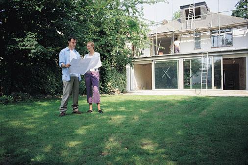Home-Loans-Photo